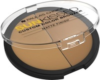 Paula's Choice SunKissed Bronzer