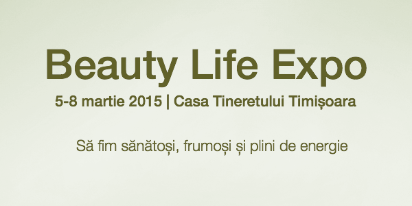 pasagera beauty life expo