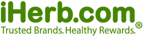 iHerb-logo-green 1